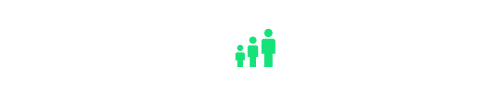 radioCount logo.